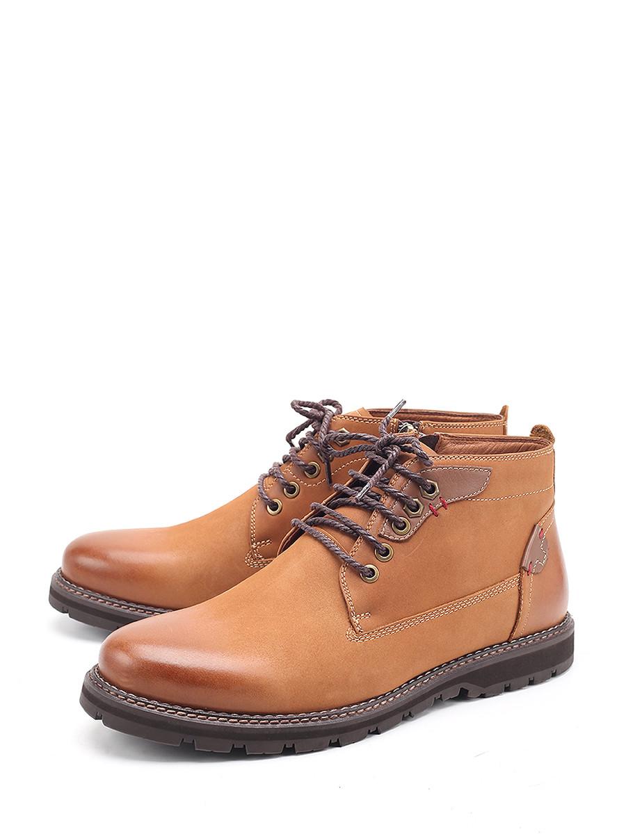 купить Ботинки Lido Marinozzi дешево