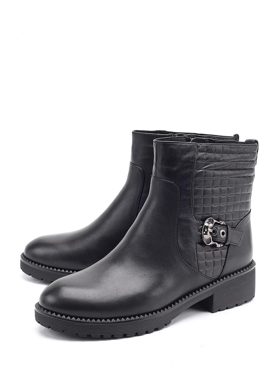 Ботинки Geronea