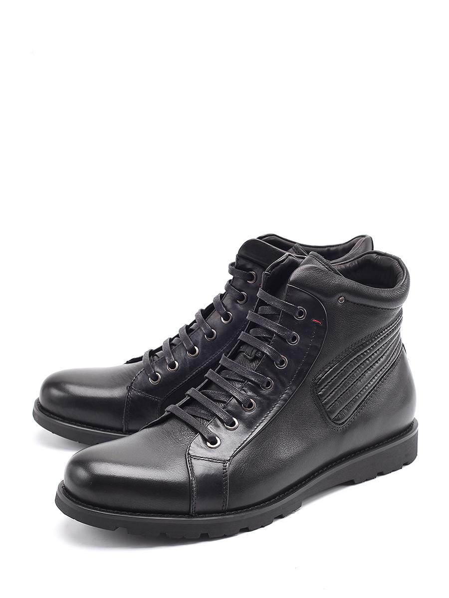 Ботинки Cosottinni