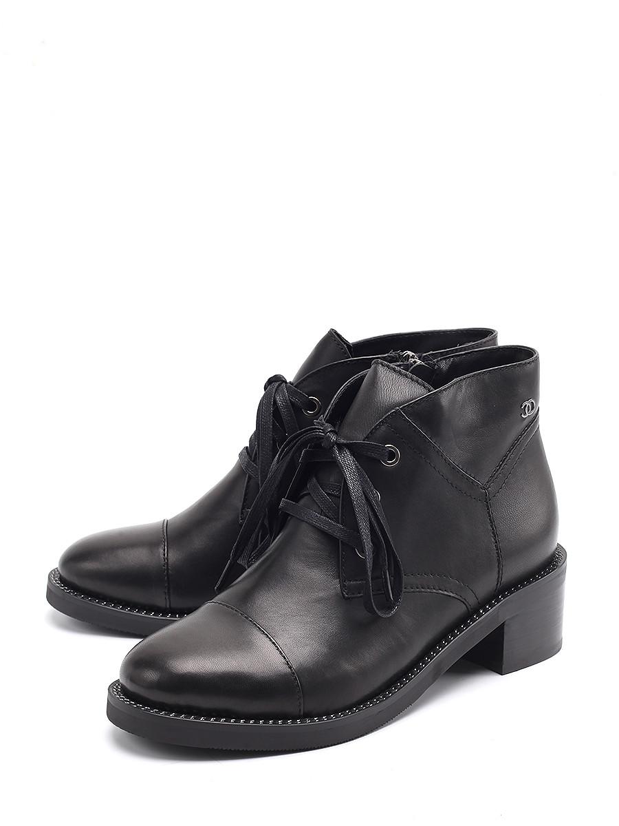Ботинки Berisstini