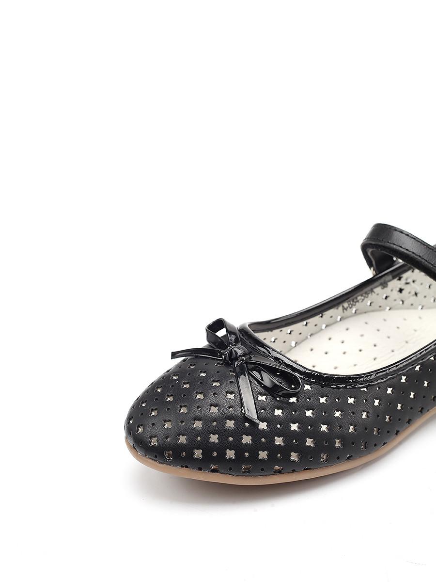Туфли BI&KI от БашМаг