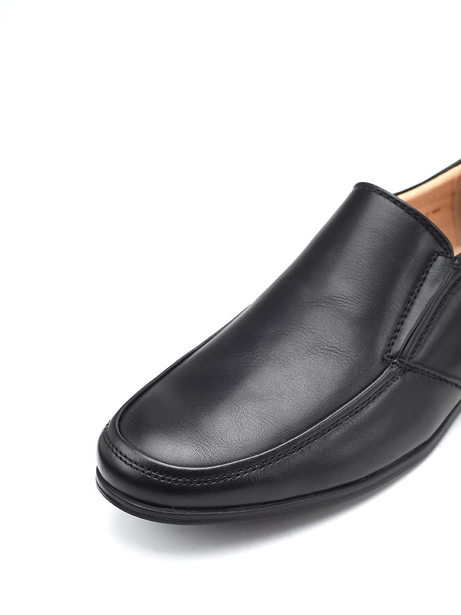 Туфли Indigo от БашМаг