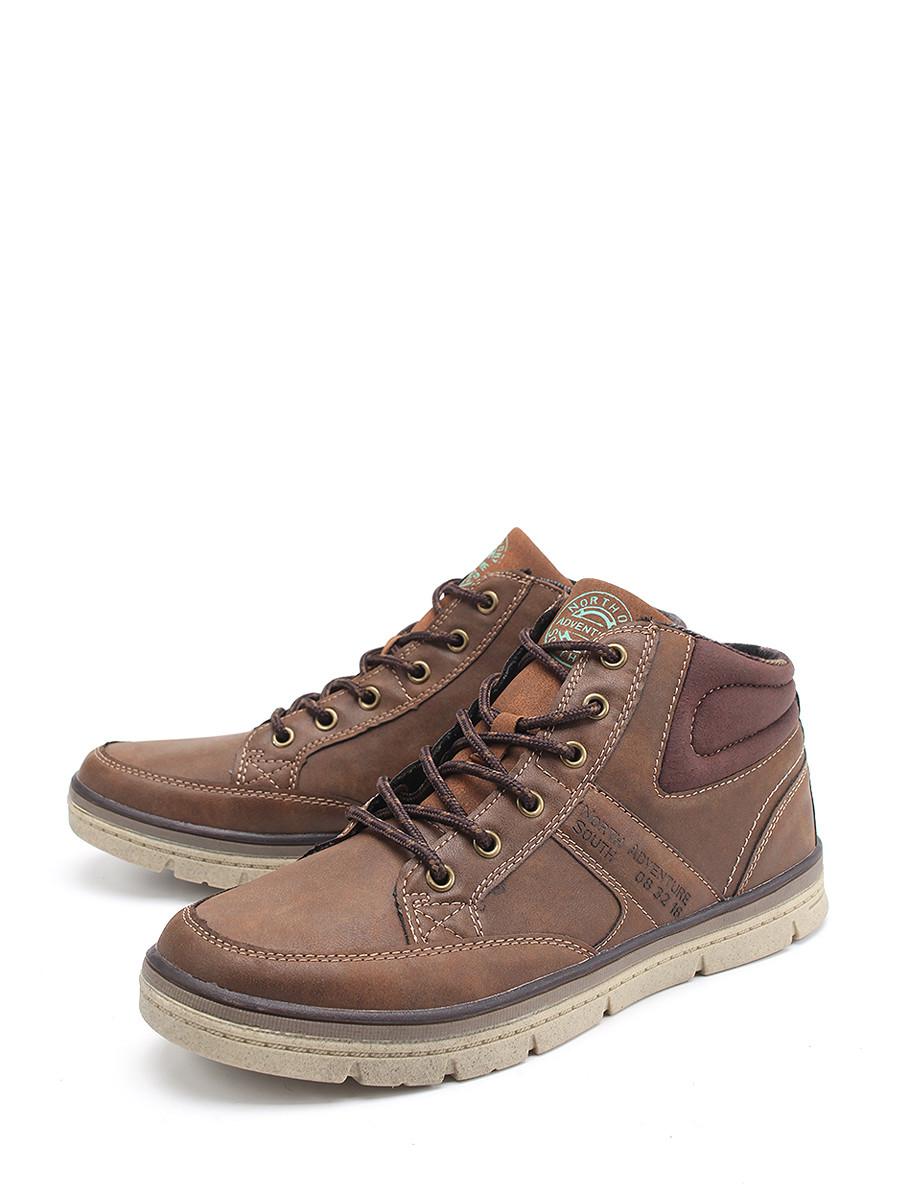 Ботинки Sprox