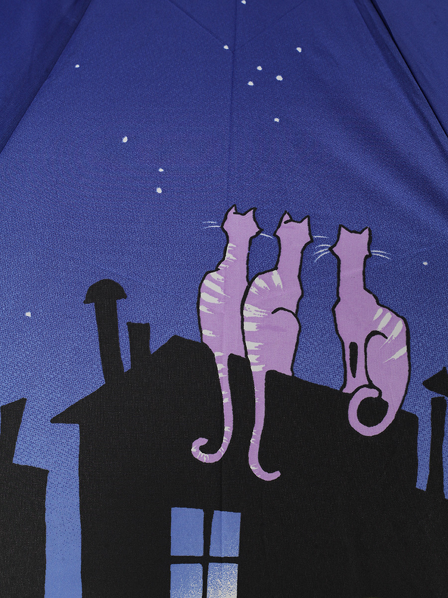 Зонты Zest от БашМаг