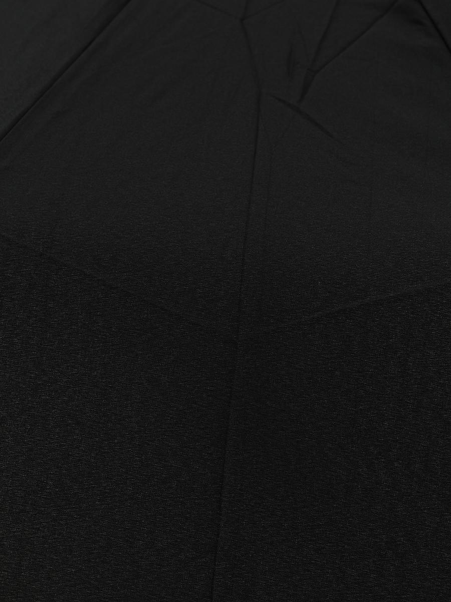 Зонты Airton от БашМаг