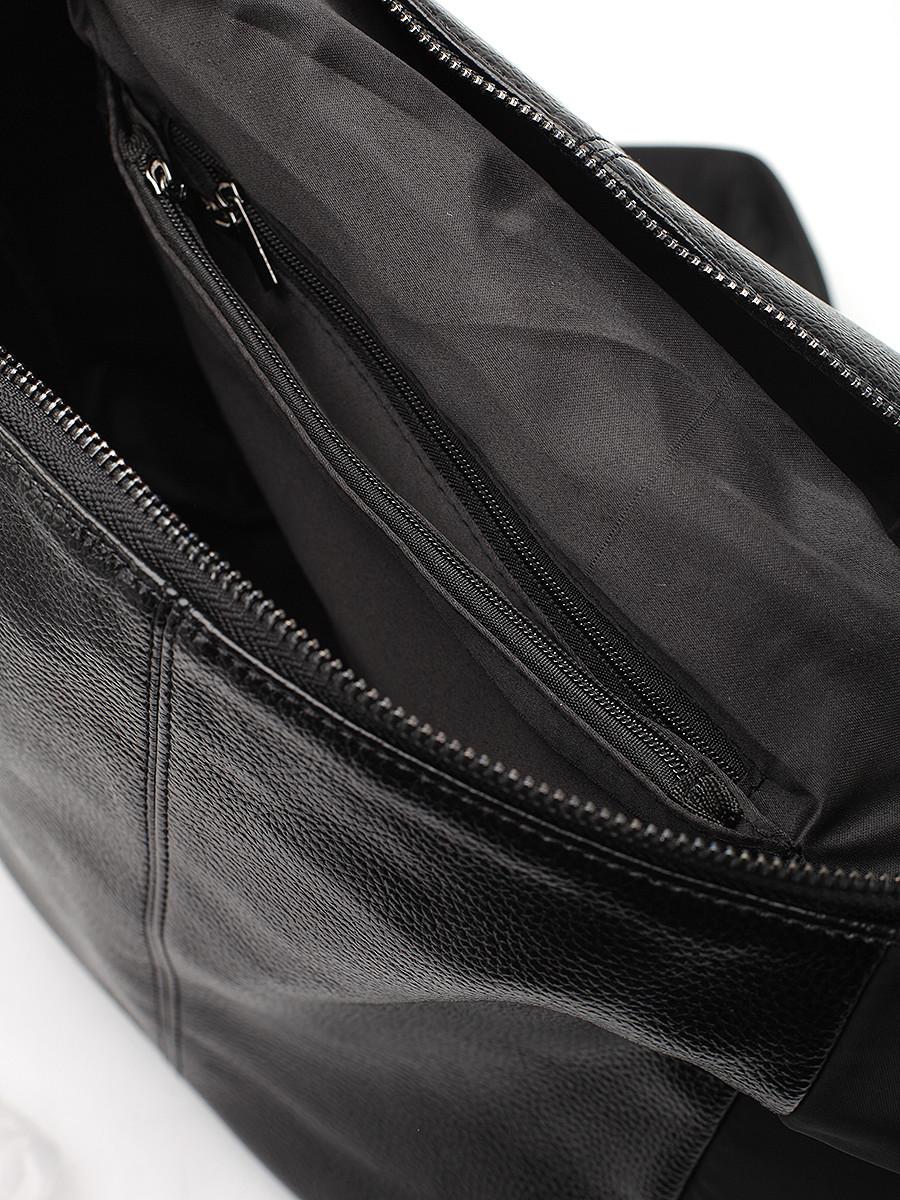 Рюкзаки FARFALLA ROSSO от БашМаг