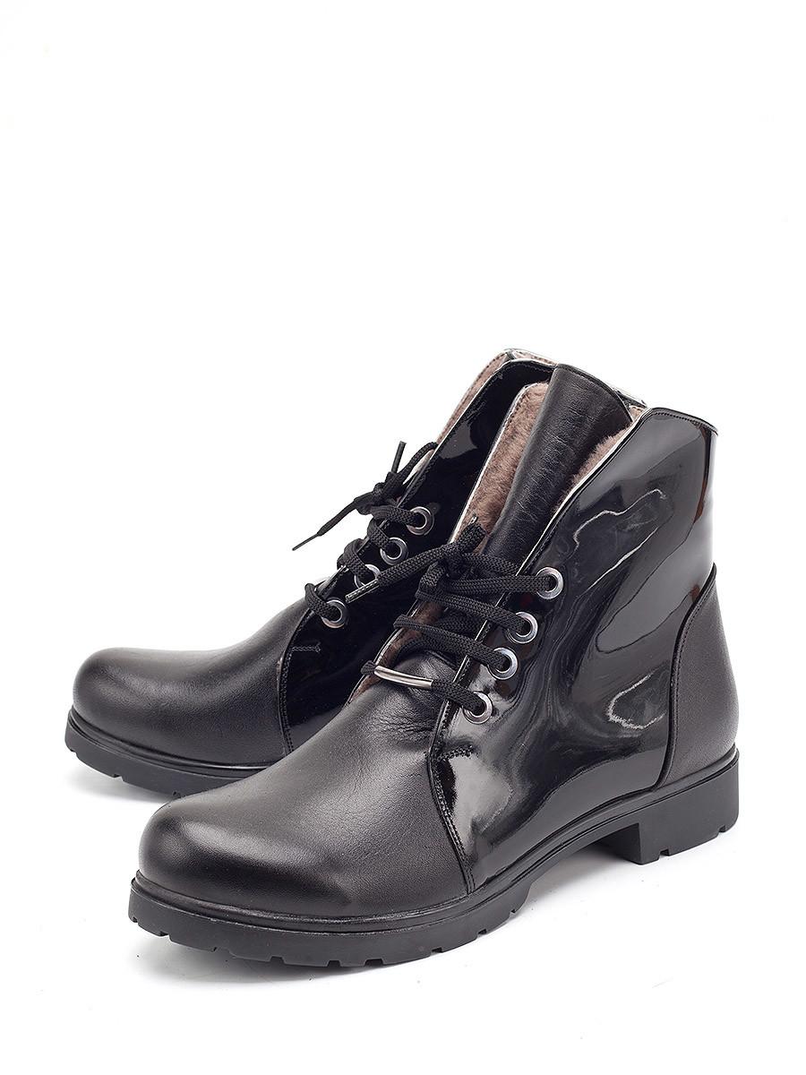 Ботинки Senza