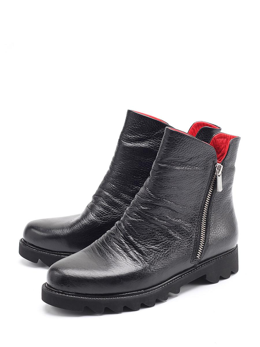 Интернет магазин одежды и обуви Купить обувь купить