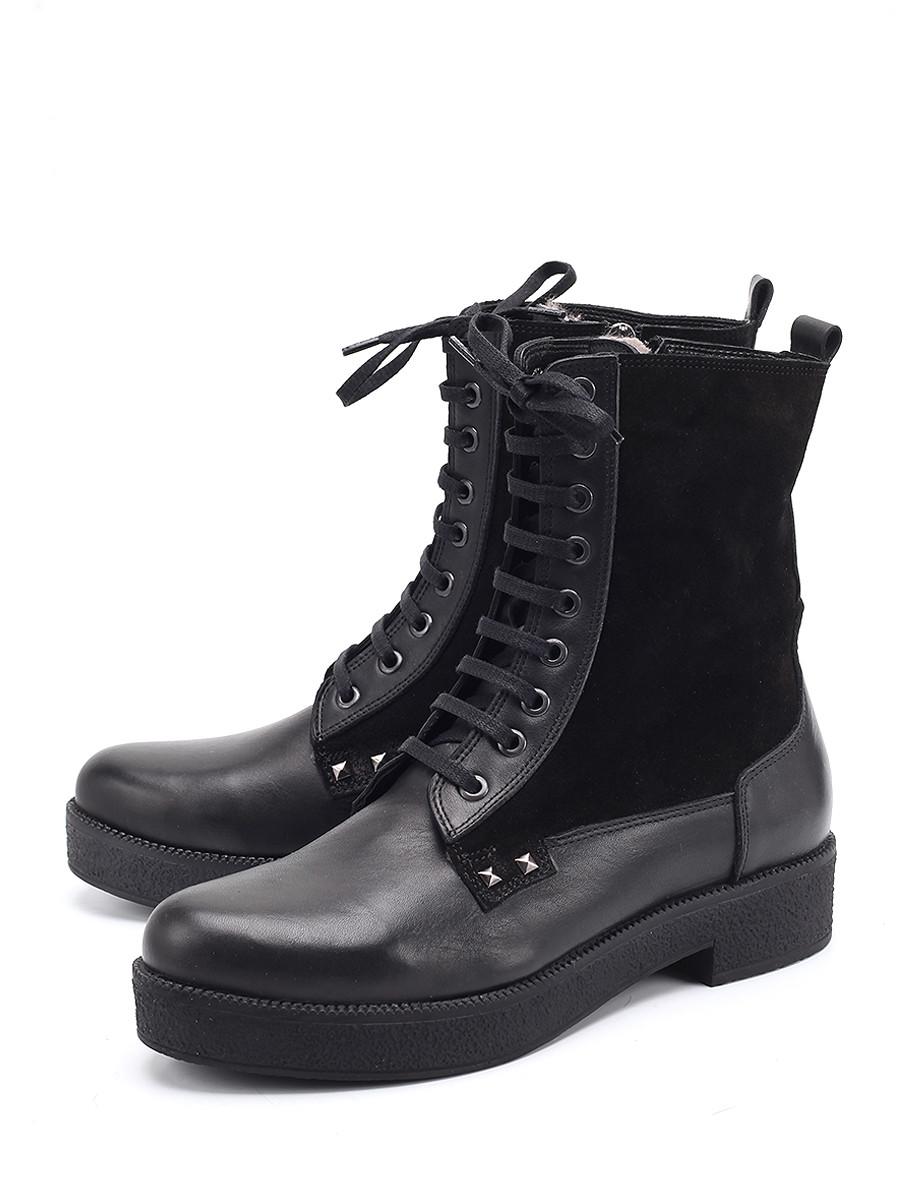 Ботинки IMPERO от БашМаг