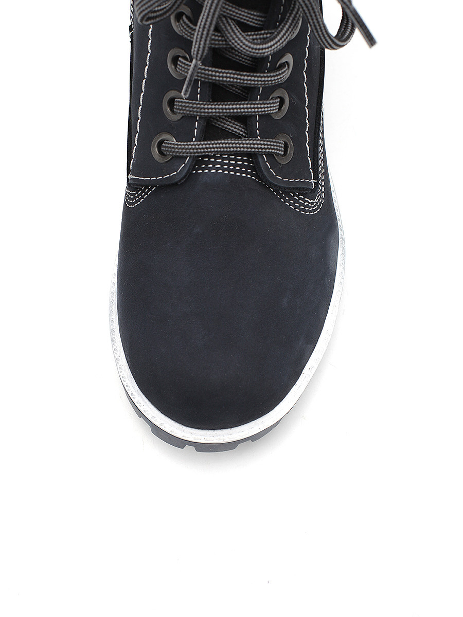 Ботинки Alvito от БашМаг