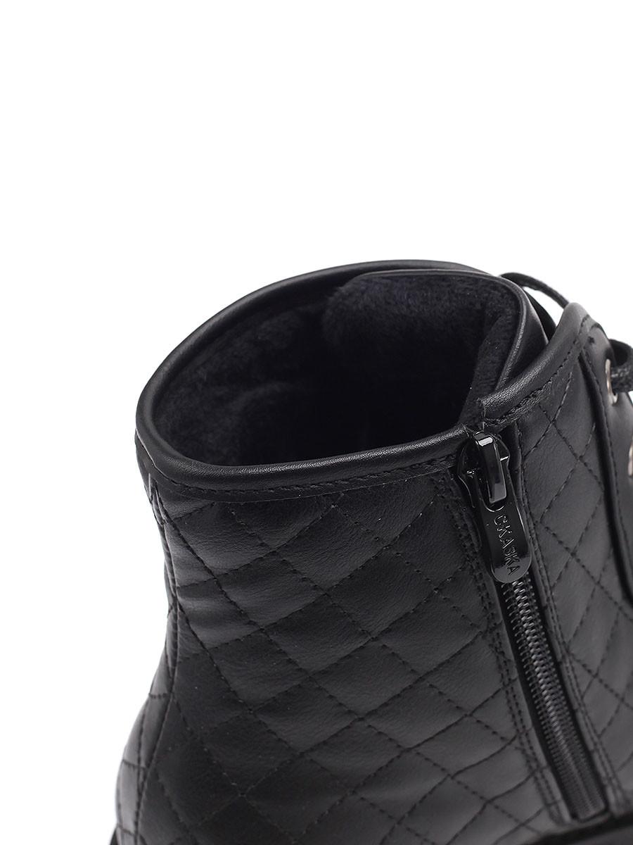 Ботинки Сказка от БашМаг