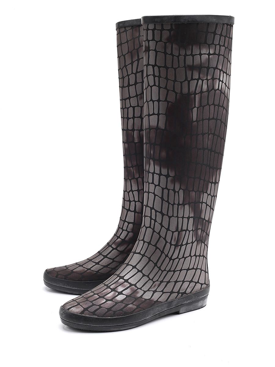 Резиновые сапоги KEDDO