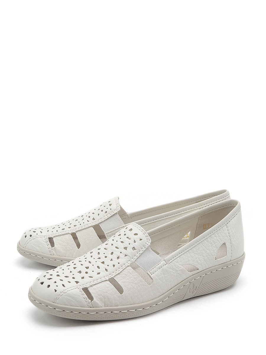Туфли Rieker цены онлайн