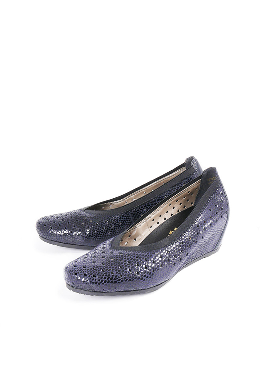 Туфли Rieker rieker туфли открытые rieker 63678 14