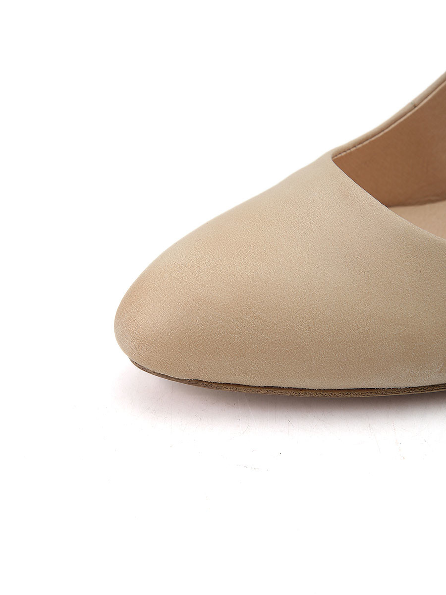 Туфли Caprice от БашМаг