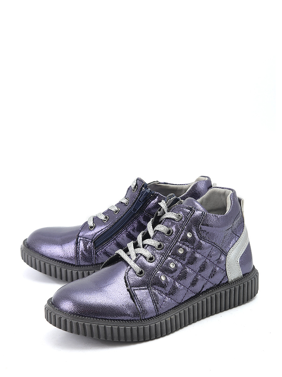 Ботинки KENKA ботинки kenka ботинки