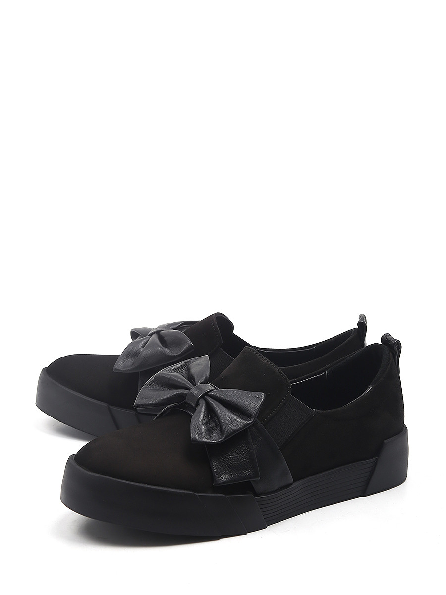 30ddd08e8 Купить одежду MOLLY BESSA. Купить обувь MOLLY BESSA. Shopian