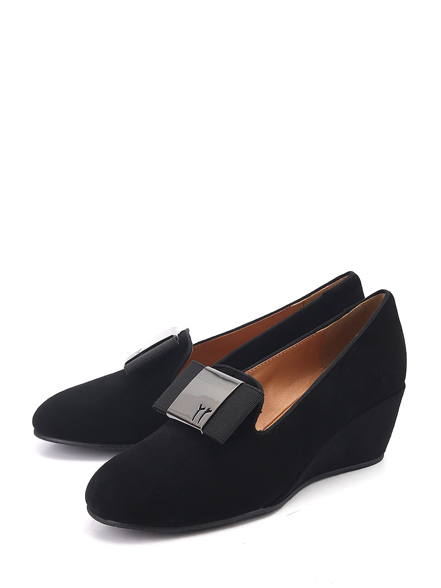 Туфли Berisstini