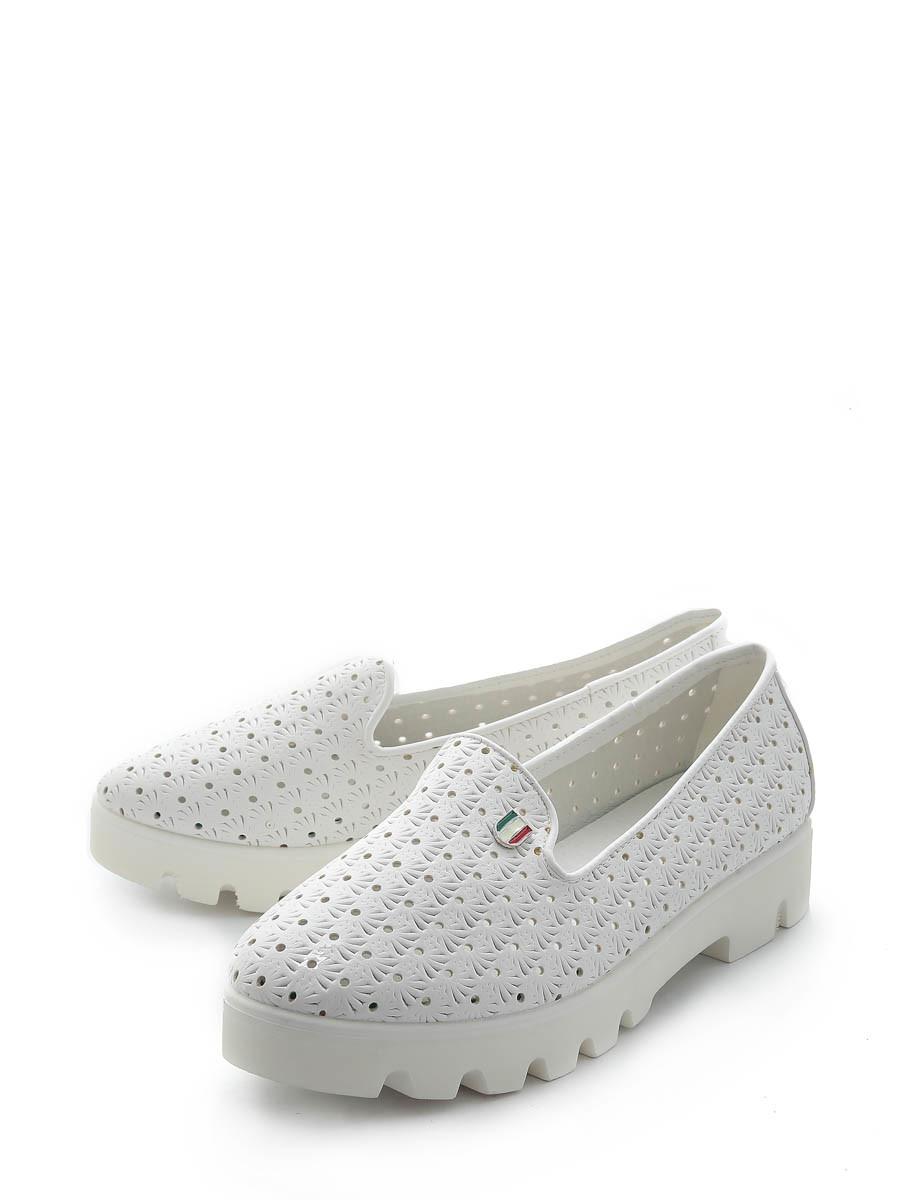 Туфли Summergirl