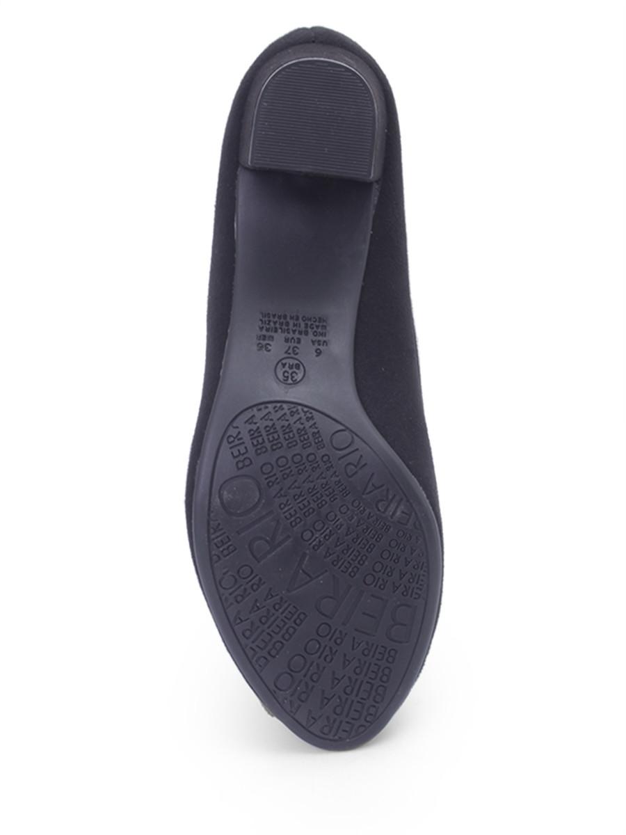 Туфли BEIRA RIO от БашМаг