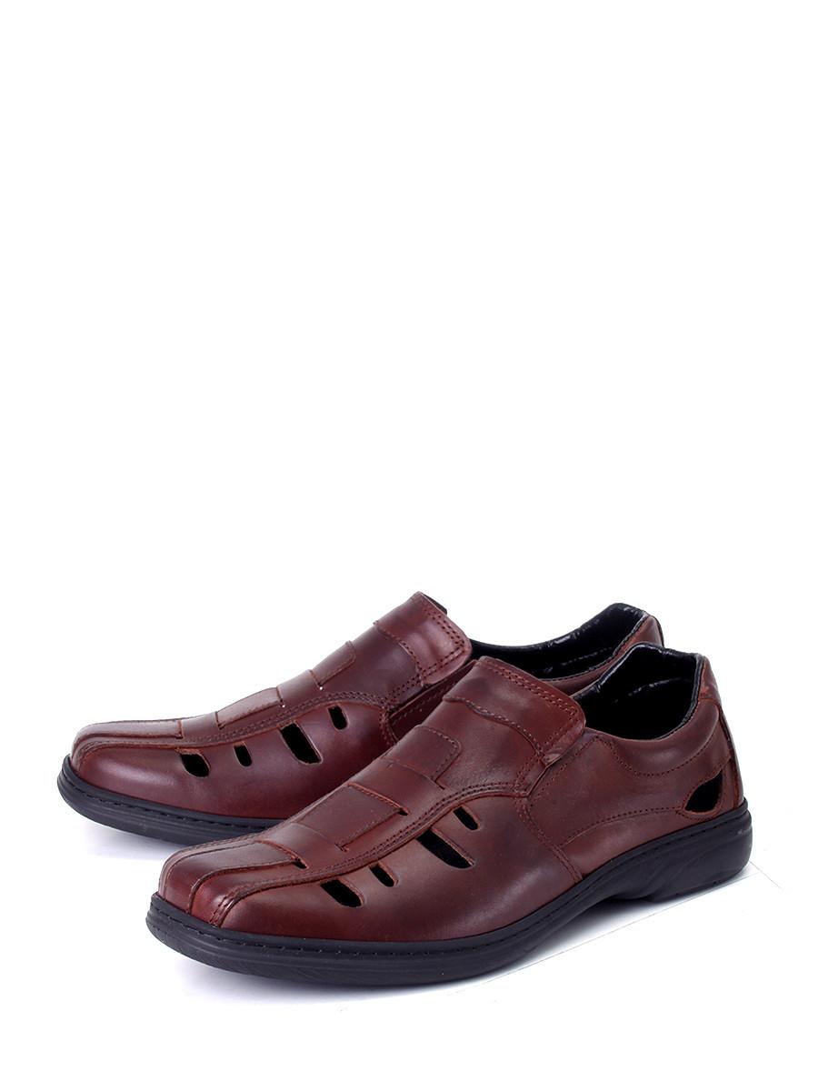 87fd134c699b Мужские туфли Canino купить в интернет-магазине Buduvmode ...