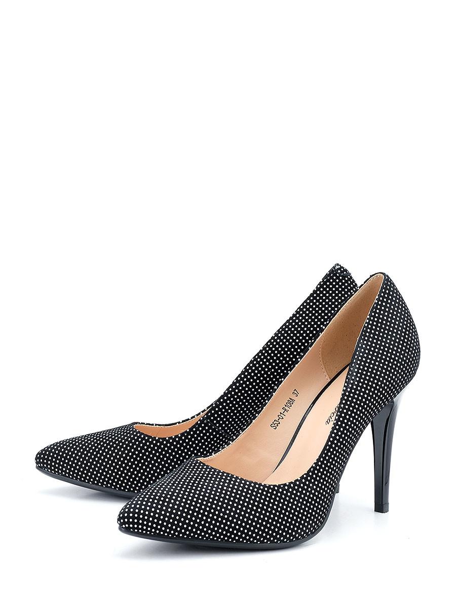 купить Туфли Lady Marcia дешево
