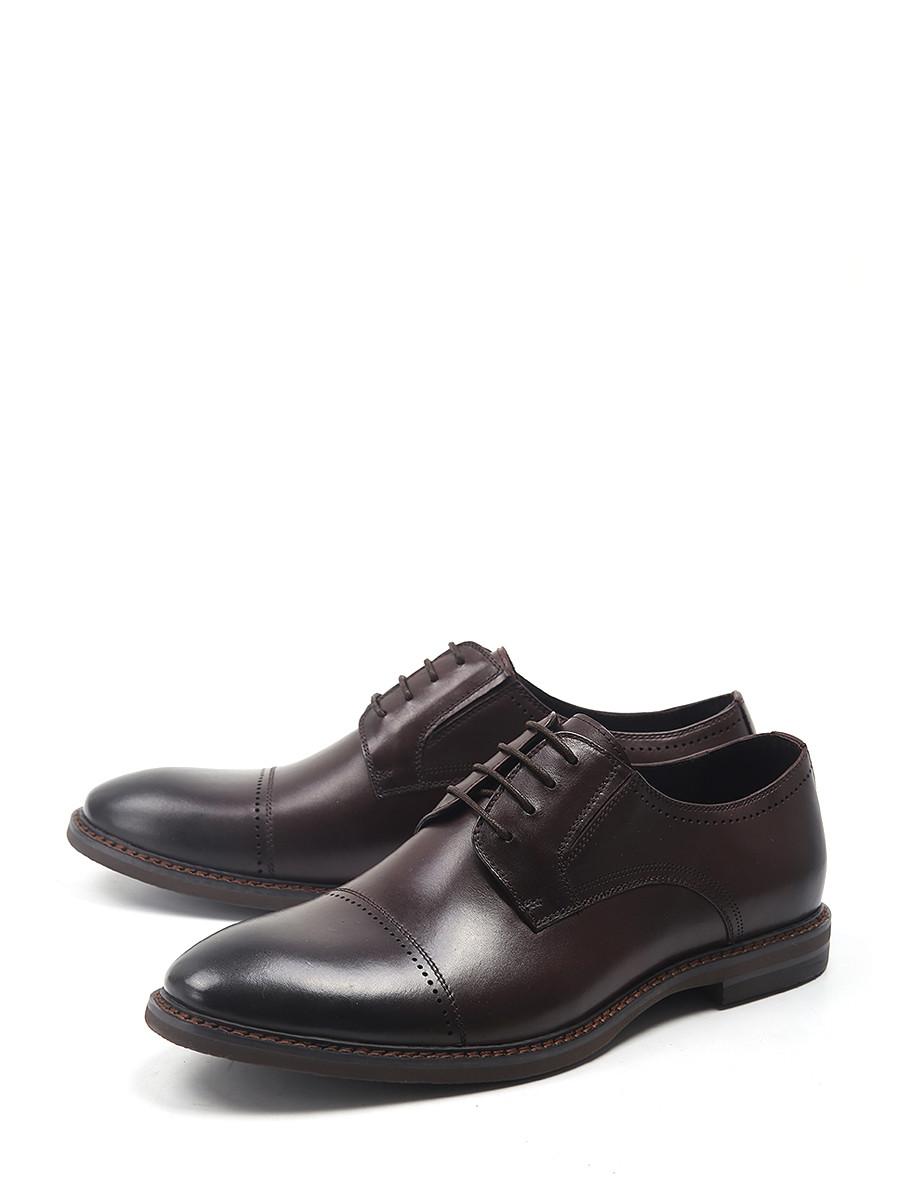 Туфли BRUNO