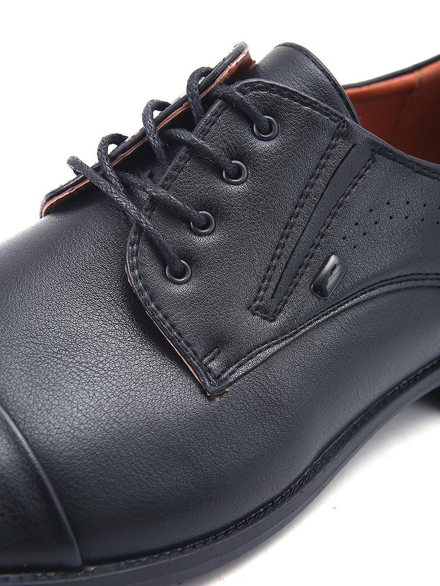 Туфли BERTEN от БашМаг