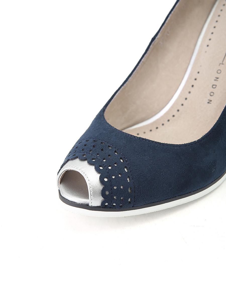 Туфли BETSY от БашМаг