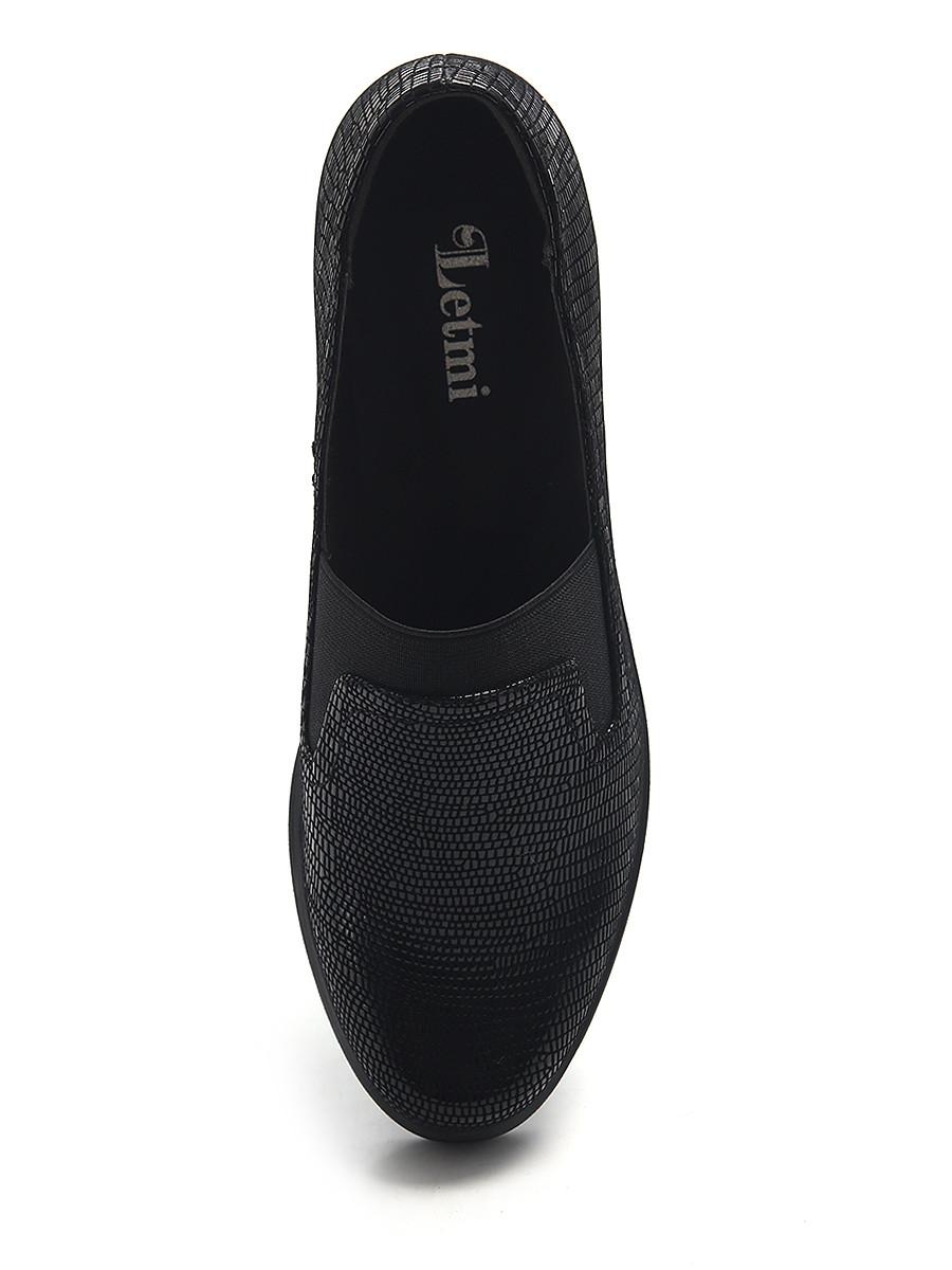 Туфли LETMI от БашМаг