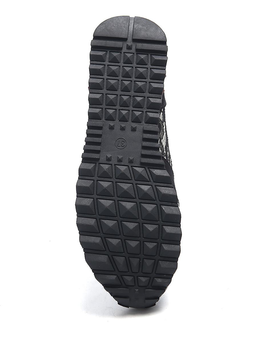 Кроссовки LETMI от БашМаг