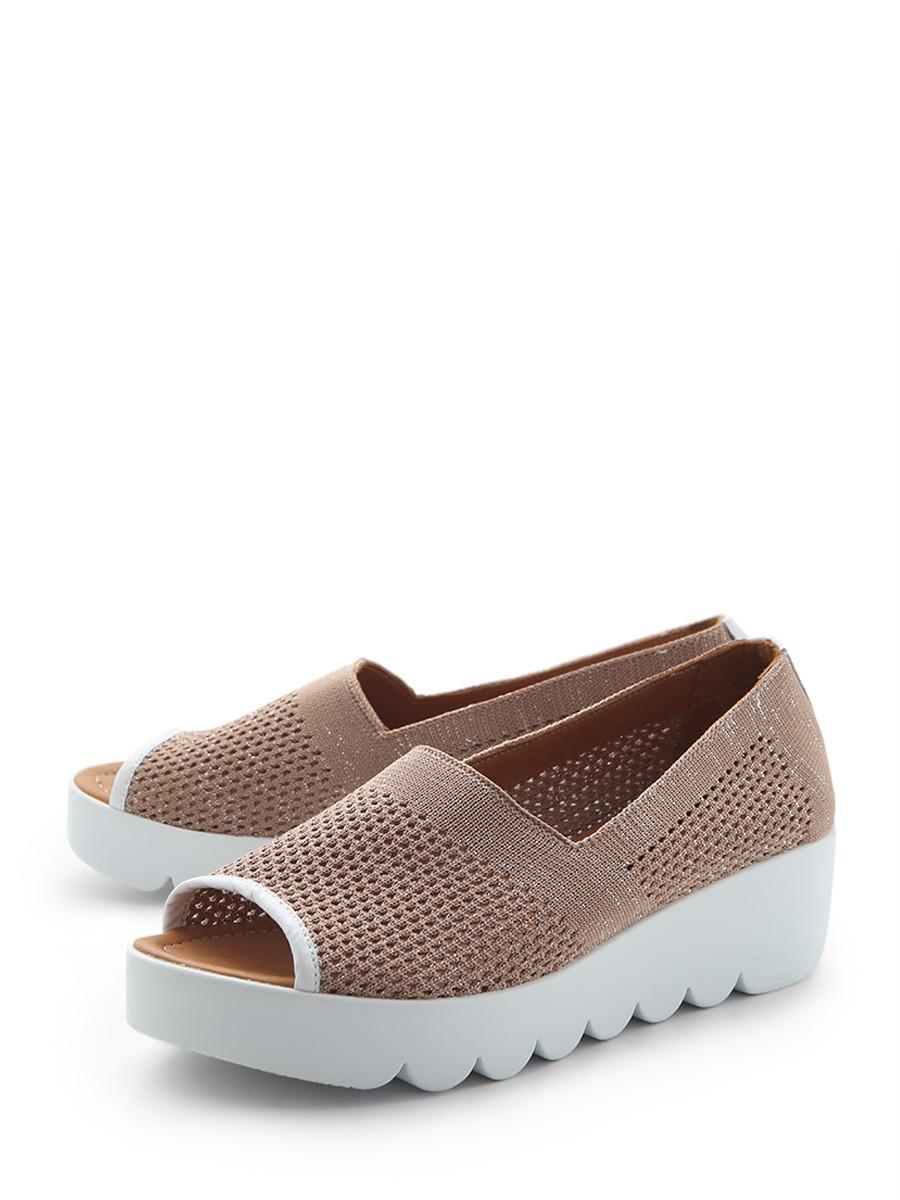 Туфли Alvito