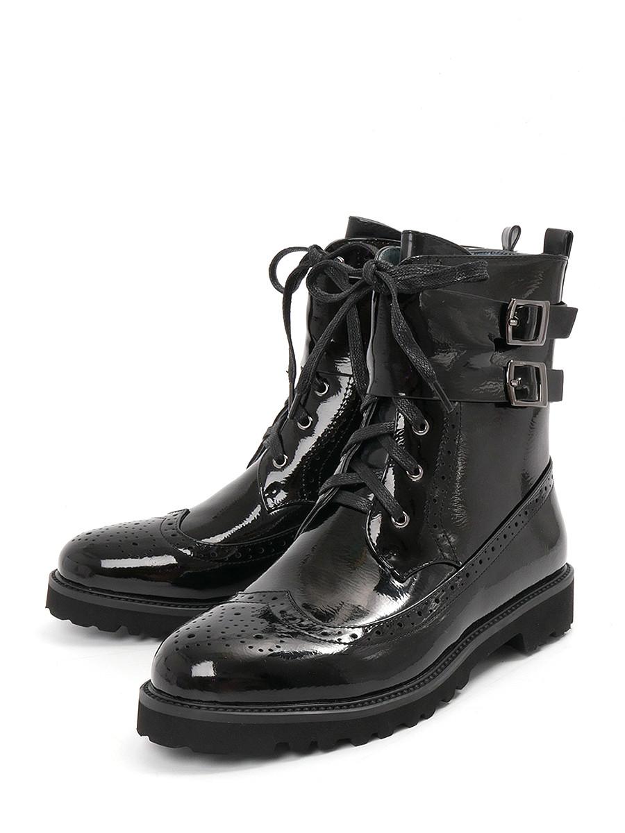 Купить со скидкой Ботинки KENKA