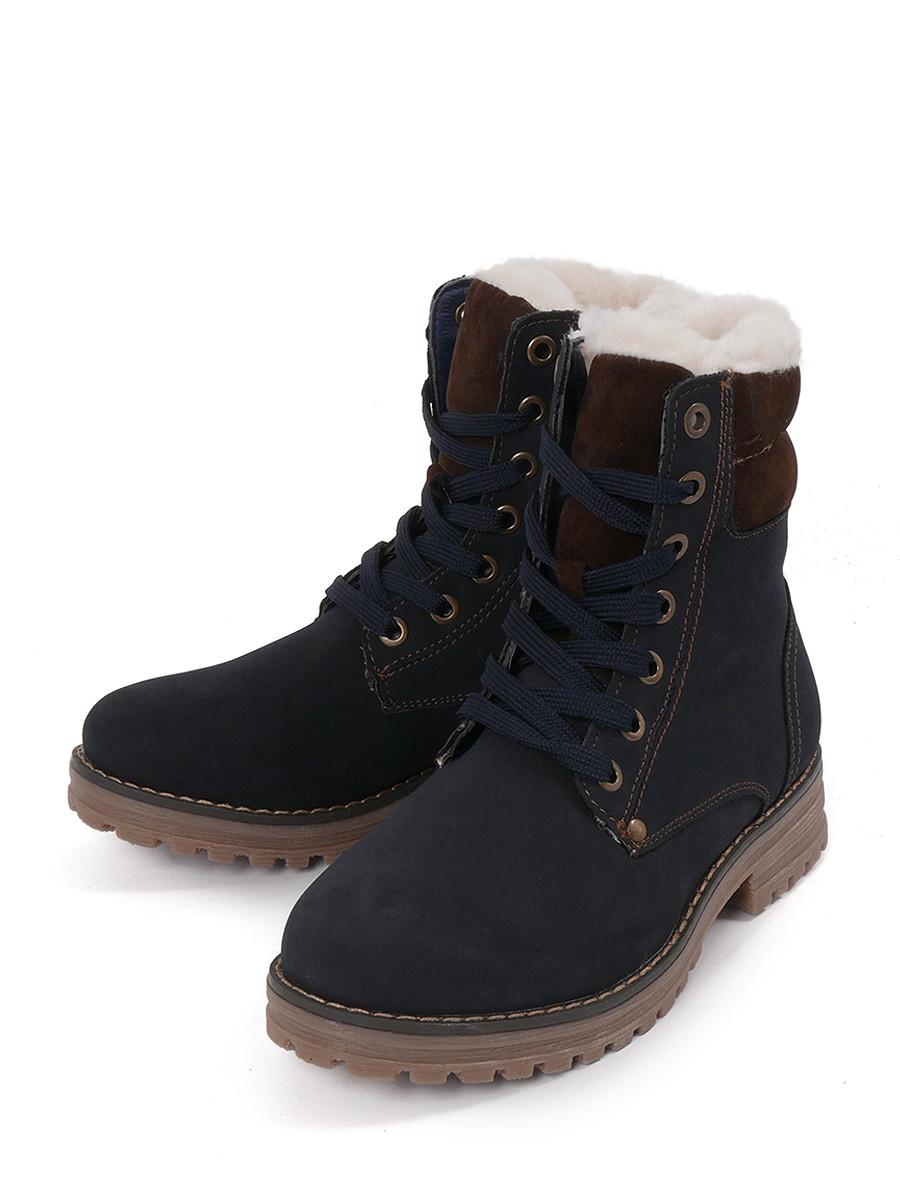 Ботинки KEDDO ботинки keddo ботинки