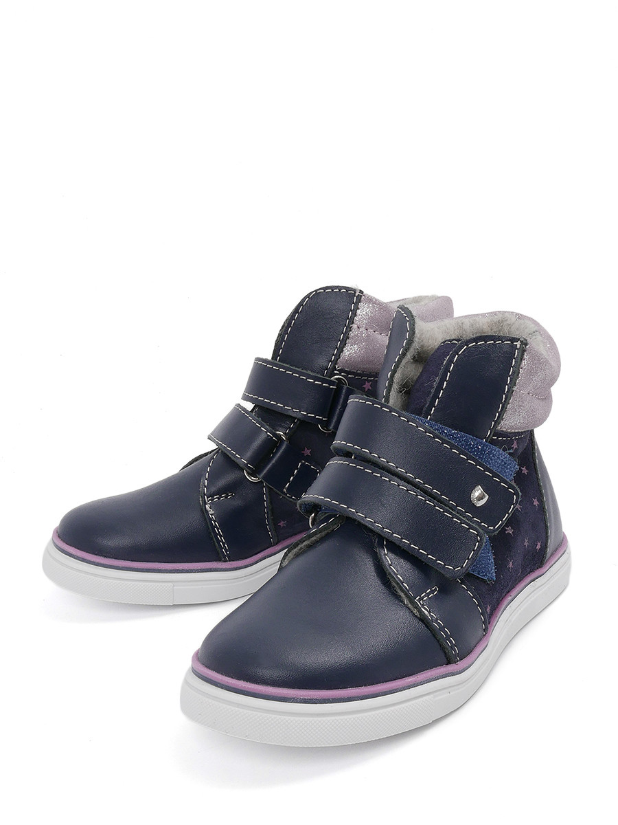 Ботинки Котофей ботинки котофей ботинки