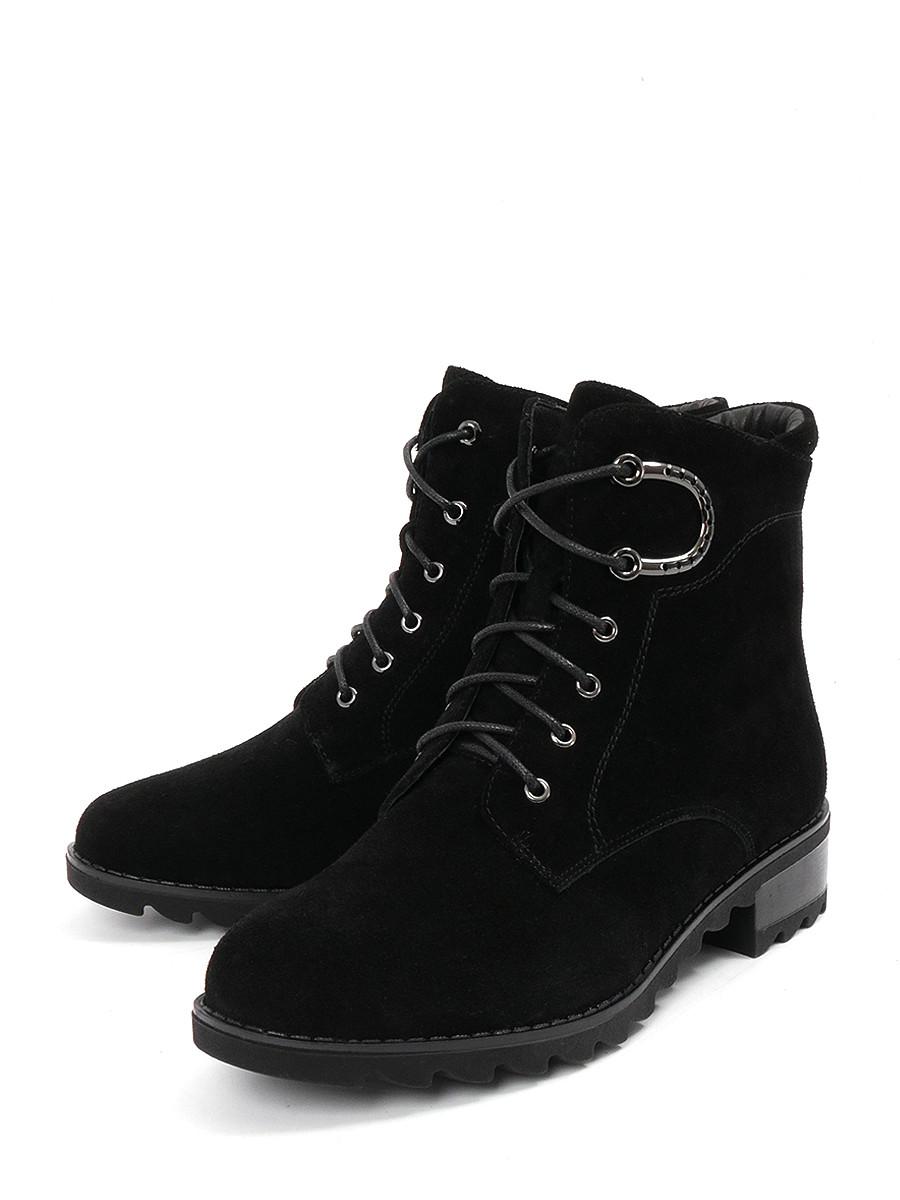 Ботинки BERTEN цены онлайн