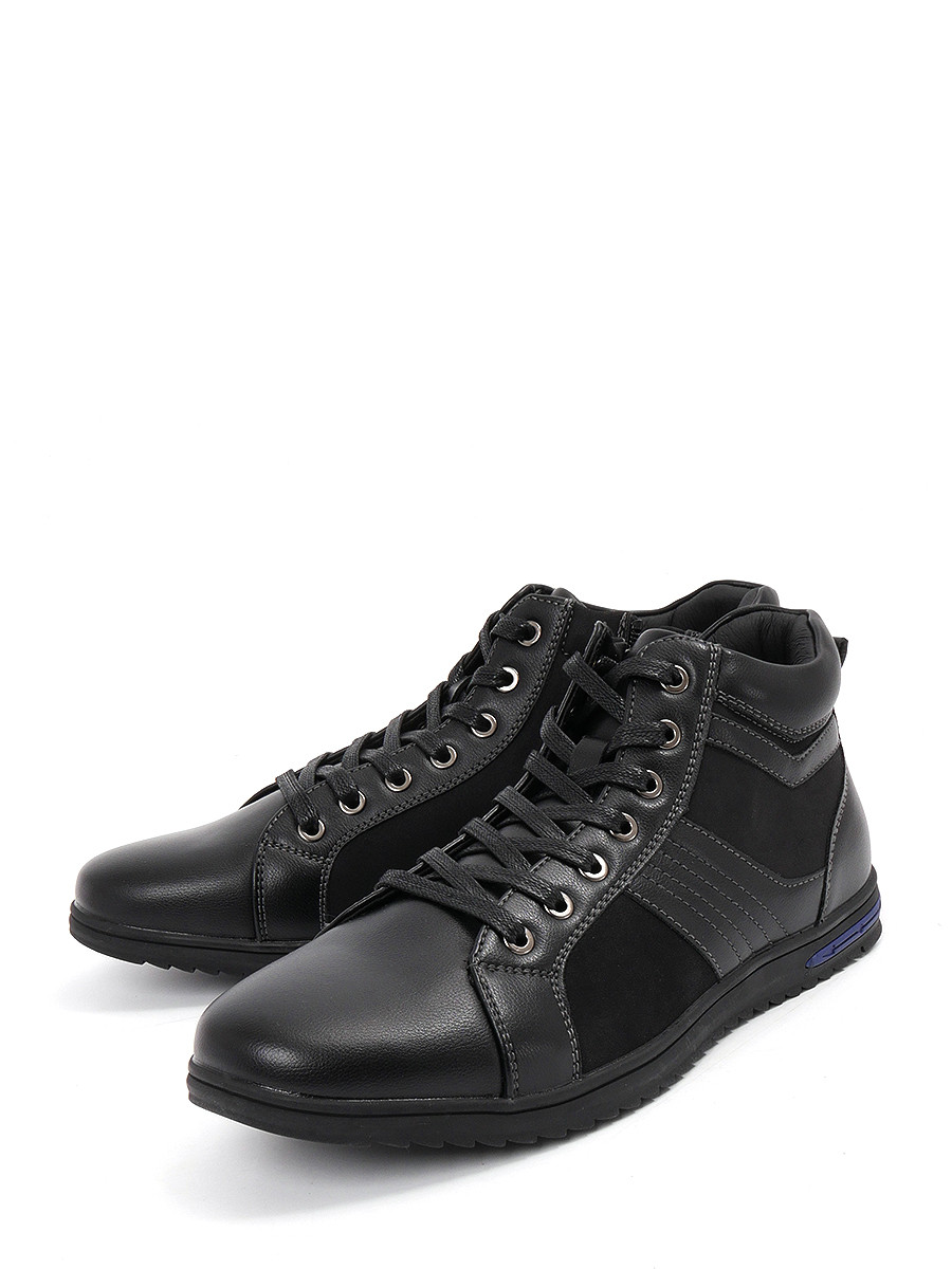 Ботинки BERTEN ботинки timberland tbla1n4ew