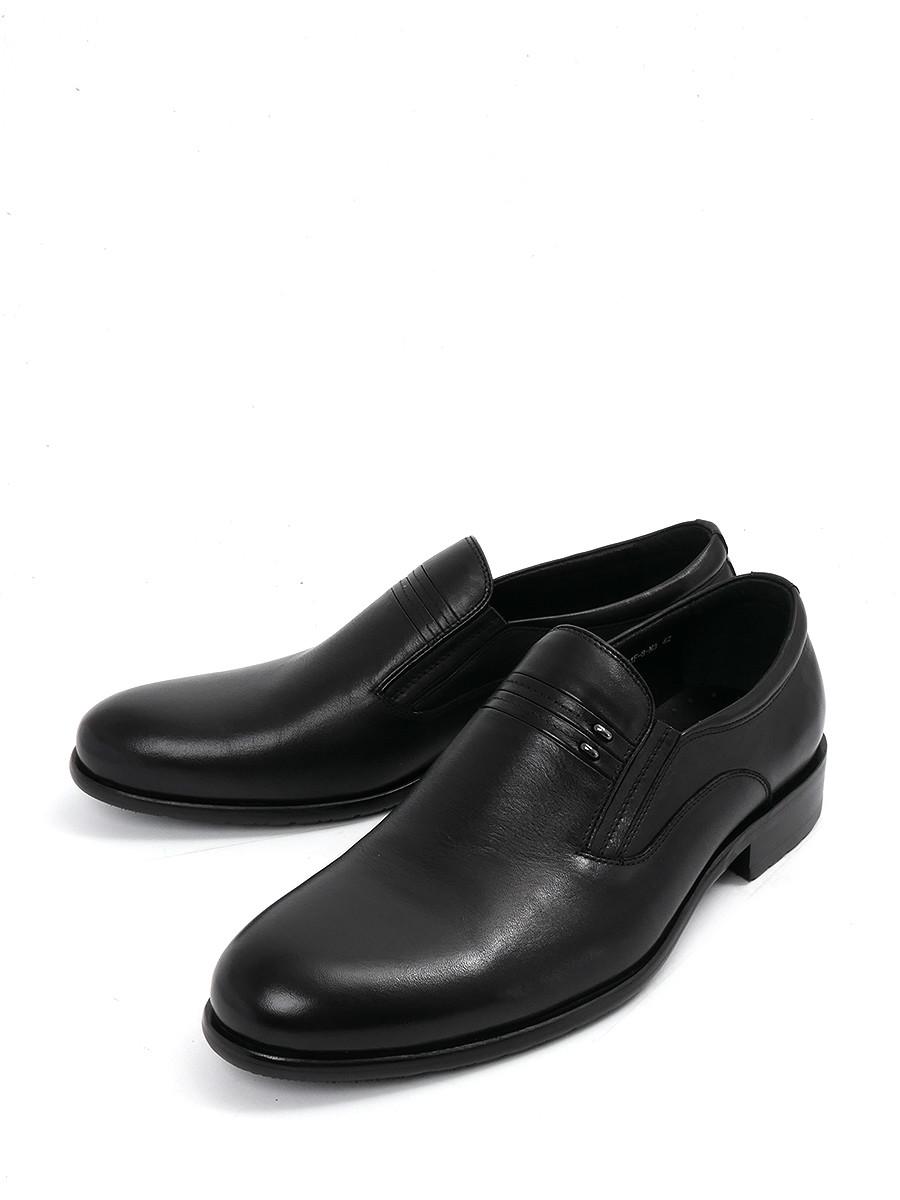 Купить со скидкой Туфли BRUNO