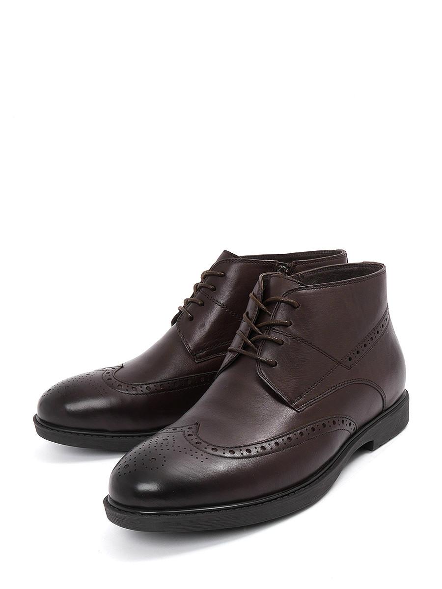 Ботинки BRUNO ботинки timberland tbla1n4ew