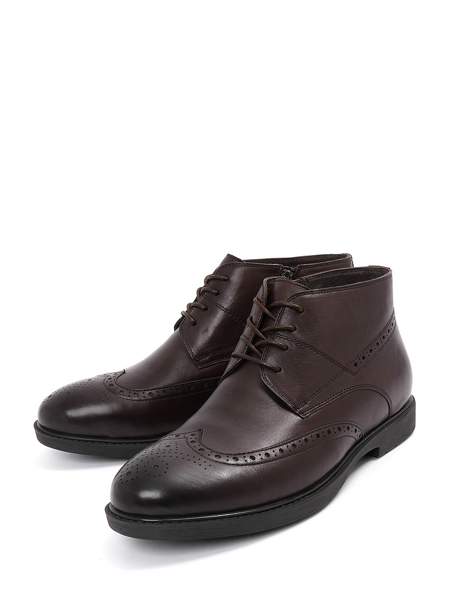 Ботинки BRUNO