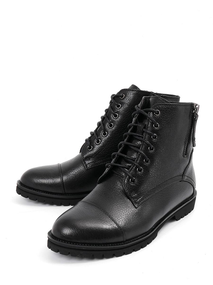 Ботинки Lazzaro Lazzaro