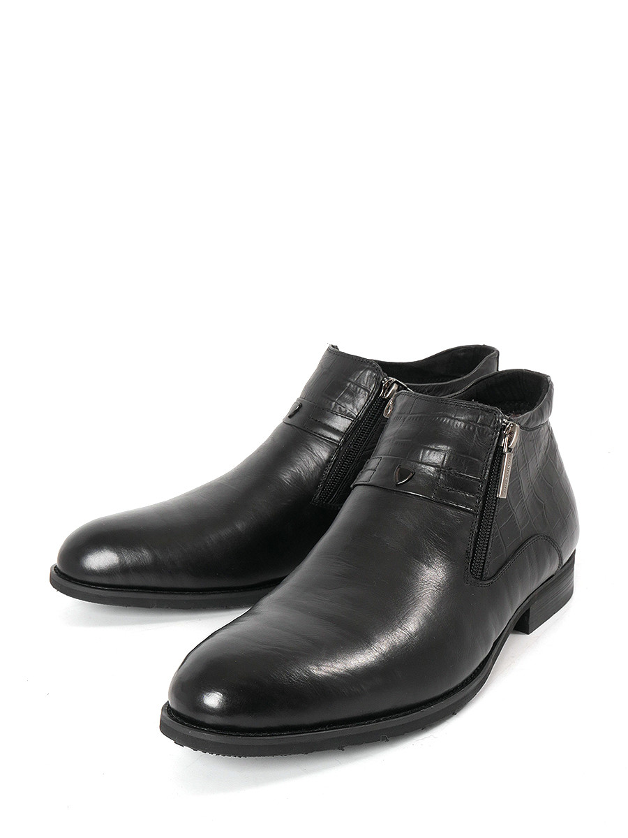 Ботинки DINO RICCI ботинки timberland tbla18dmm