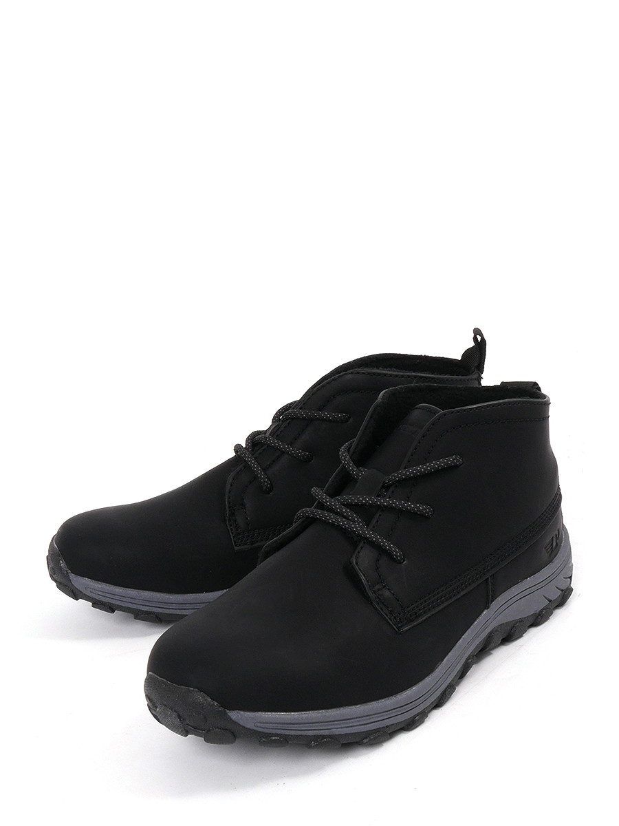 Ботинки PATROL 0000126042 от Bashmag