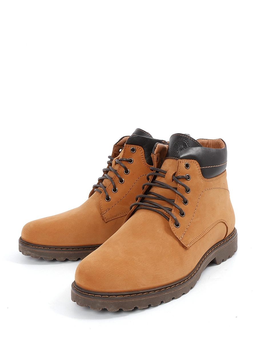 Ботинки SPUR ботинки der spur der spur de034amwiz42