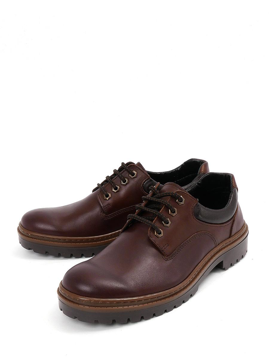 ботинки-canino