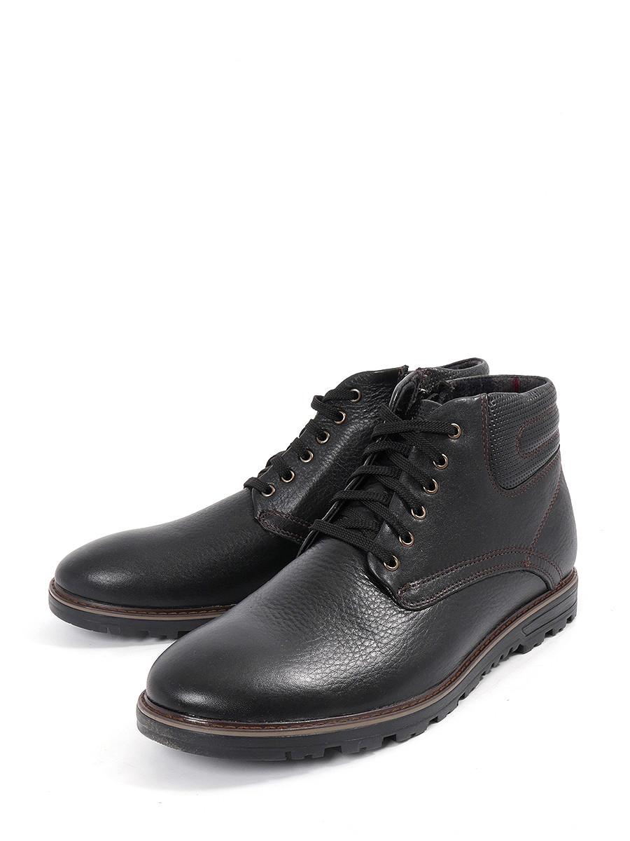 Ботинки Rooman ботинки rooman