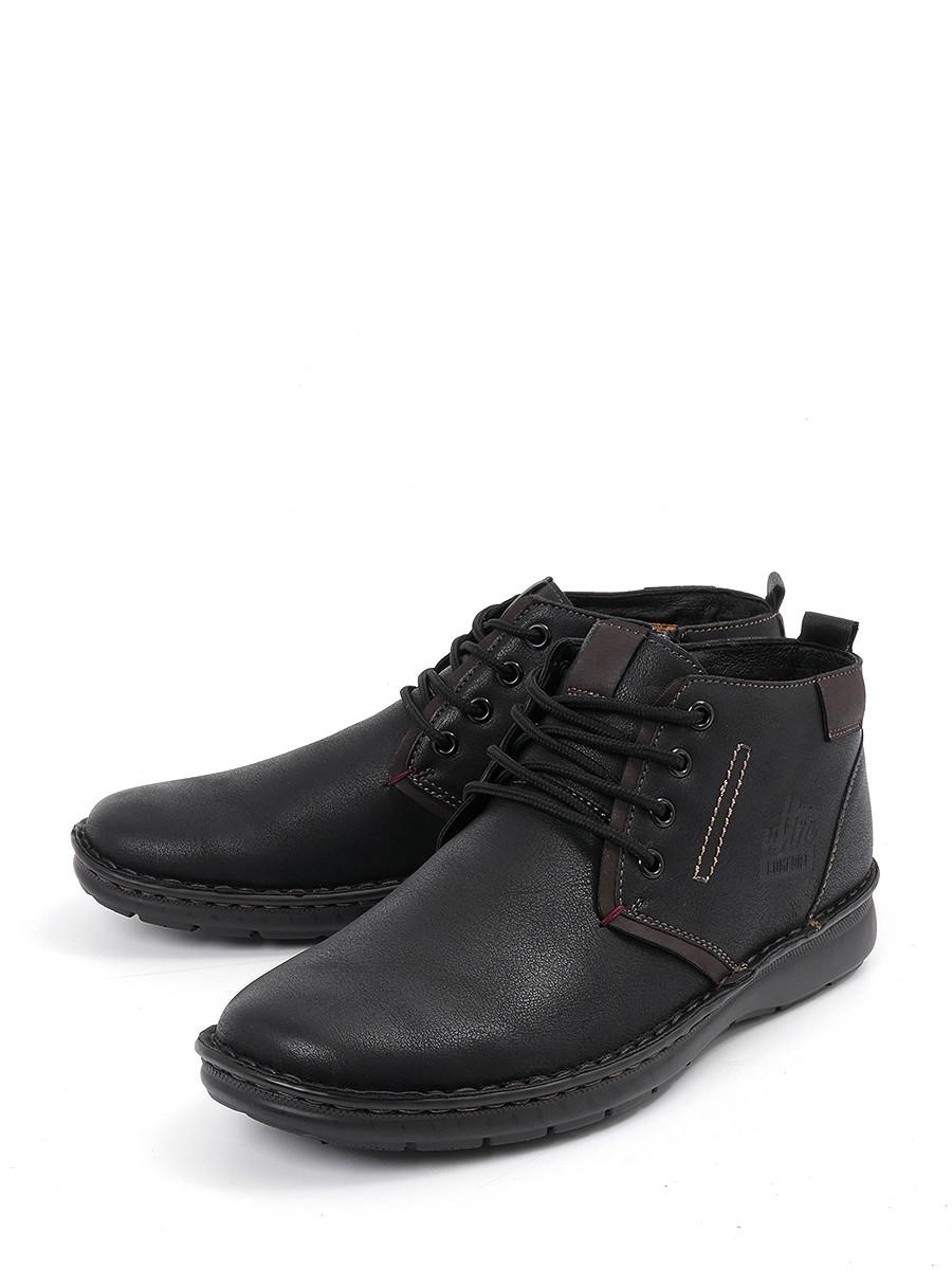 Ботинки Tofa 0000126447 от Bashmag