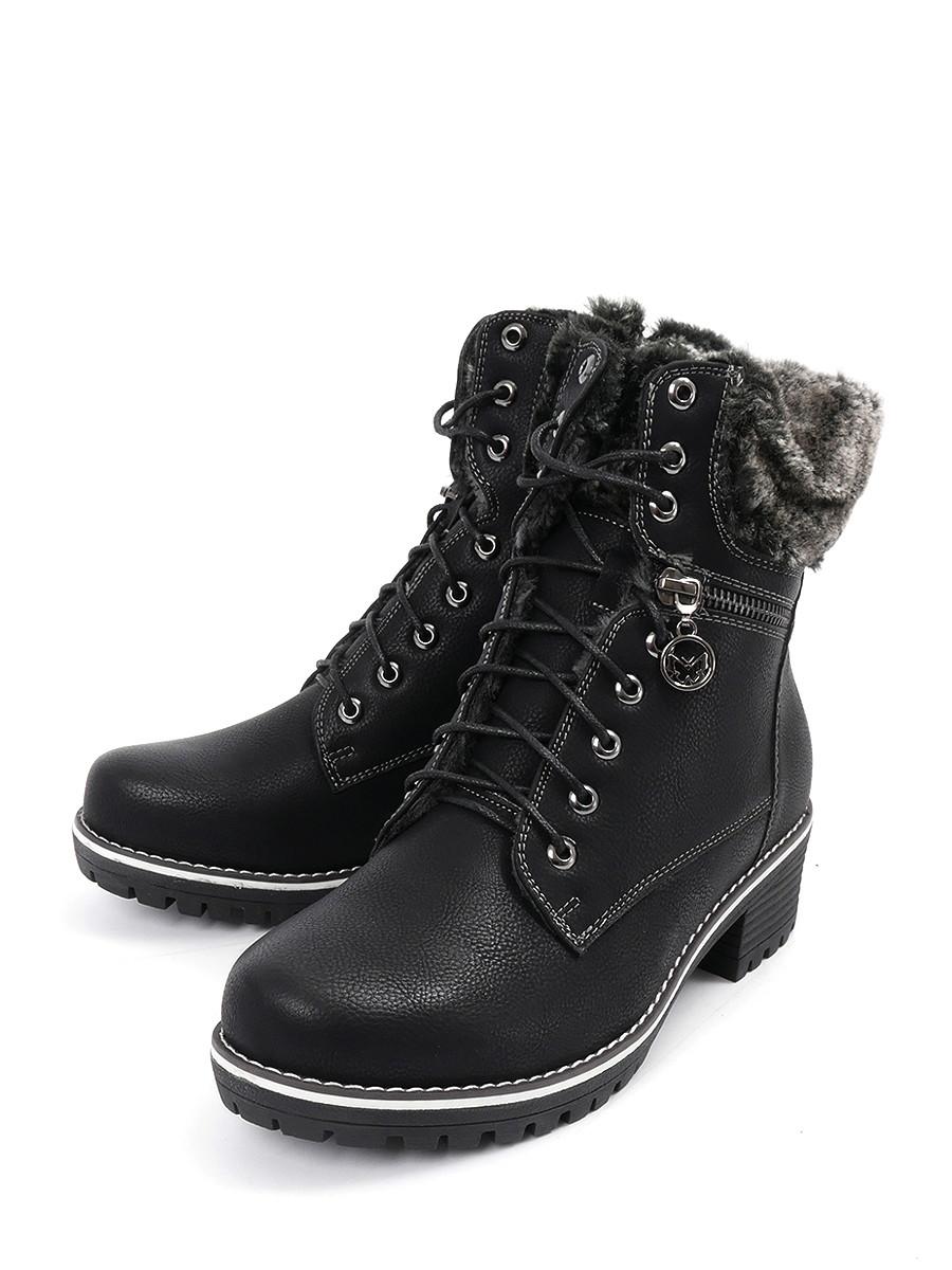 купить Ботинки LETMI дешево