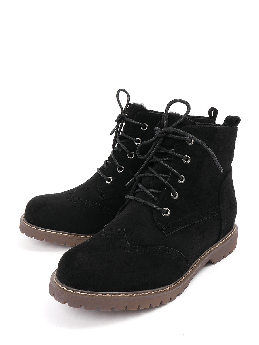 Ботинки LETMI цены онлайн