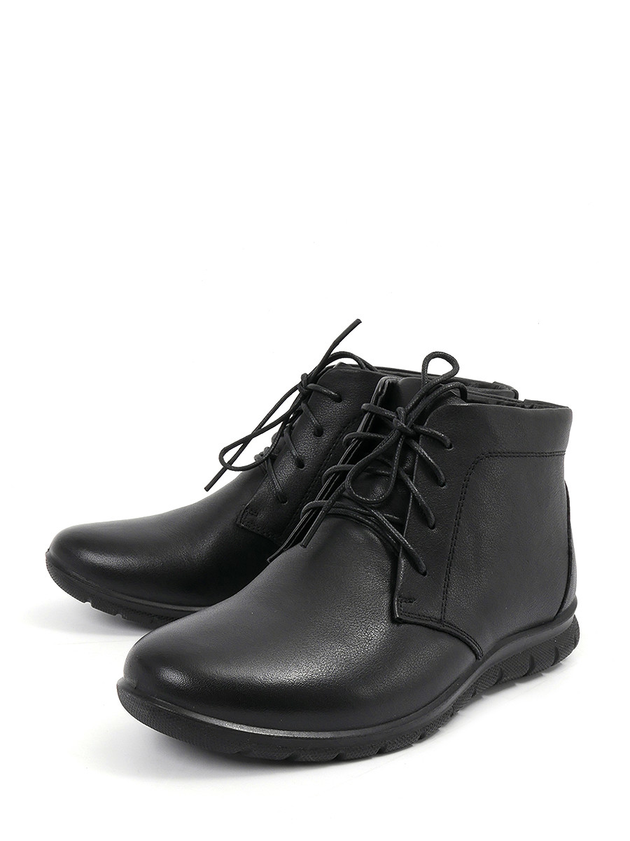 Ботинки LETMI
